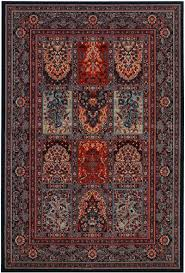 Cheap Southwestern Rugs Flooring Using Astonishing Couristan Rug For Floor Decoration