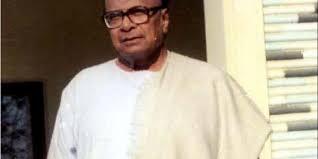 formation bureau d ude odisha govt approves formation of biju yuva vahini