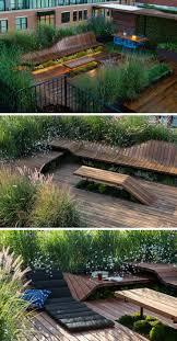 607 best urban garden images on pinterest landscaping outdoor