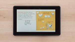 creating ebooks creating fixed layout ebooks for the kindle