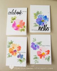 all occasion cards card ideas and tips for handmade greeting cards birthday