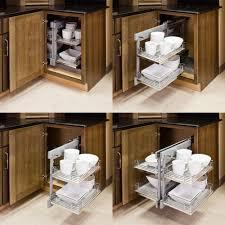 kitchen cabinet corner hinges kitchen fabulous kitchen corner cabinet cool corner cabinets