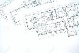 Construction Floor Plans Blueprint Floor Plans Architectural Drawings Construction