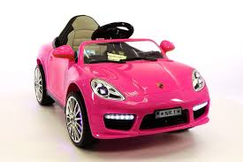 porsche toy car porsche ride on toy car for kids buy electric toy car for kids
