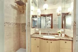 Vio Bathroom Furniture by Apartment San Vio Romantic Escape Venice Italy Booking Com