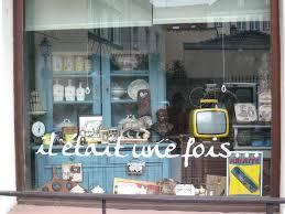 vitrine de cuisine vitrine de cuisine uohyd info