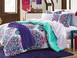 Bed Bath And Beyond Dorm 205 Best College Apartment U0026 Life Images On Pinterest College