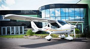 ct light sport aircraft flight design gmbh archives bydanjohnson com