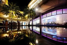 Suntec City Mall Floor Plan by Suntec City