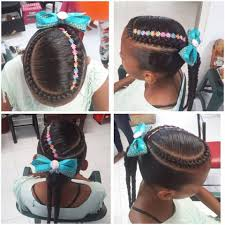 african americans hairstyles natural hair styles pinterest