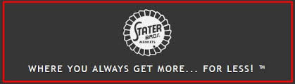 the complete info about stater bros hours stater bros and