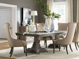 Vintage Furniture Stores Indianapolis True Vintage Hooker Furniture Pinterest Collections Inc And