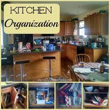 arrange kitchen cabinets organizing kitchen cabinets u0026 countertops