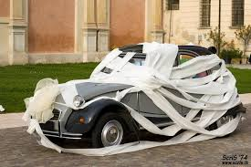 wedding car decorations the best wedding car decorations ways to decorate the
