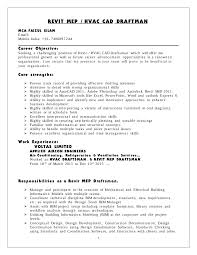 Cad Drafter Resume Drafting Resume Civil Engineer Resume Sample