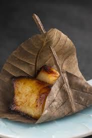 yoshi japanese cuisine black cod yoshi japanese cuisine picture of restaurant yoshi