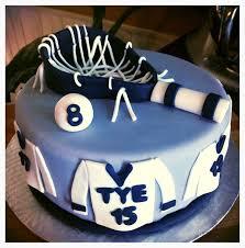 14 best lax cake ideas images on pinterest lacrosse cake cake