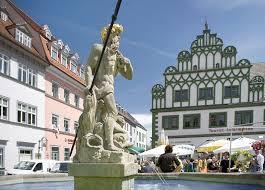 weimar a benchmark of german culture azureazure