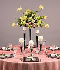 Home Decoration Accessories 34 Best Floral Stands For Centerpieces Images On Pinterest