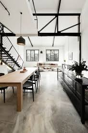 29 best industrial interiors images on pinterest architecture