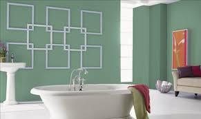 decoration paint colours with best home interior ideas behr paint