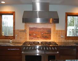 100 kitchen mural ideas 82 best countertops images on