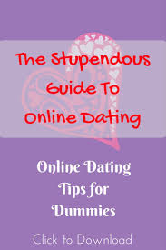 best 20 best online dating sites ideas on pinterest top online