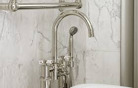 Waterworks Kitchen Faucets Faucets Fittings Tubs And Surfaces For Today39s Kitchen And Bath