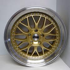 lexus sc300 gold esr sr01 18x8 5 5x114 3 gold rims fit lexus sc300 sc400 gs300