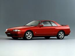 2nd gen nissan 240sx pre facelift things i love pinterest