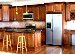 ready to assemble kitchen cabinets kitchen cabinets