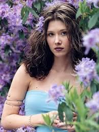 79 best jewel staite images on pinterest jewel staite