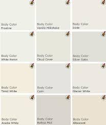 2363 best paint colors images on pinterest colors wall colors