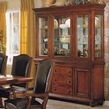 dining room china hutch photo of fine dining room china hutch for