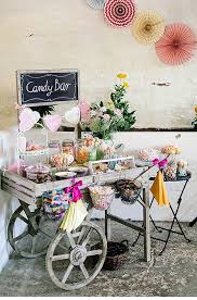 Top 10 Best Selling Candy Bars Best 25 Wedding Sweet Cart Ideas On Pinterest Candy Cart Sweet