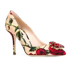 Wedding Shoes Hk 32 Stunning Red Heels For Your Chinese Banquet Hong Kong Wedding