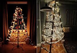 remarkable last minute tree decoration ideas homecrux