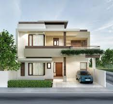 pakistani new home designs exterior views 10 marla modern home design 3d front elevation lahore pakistan