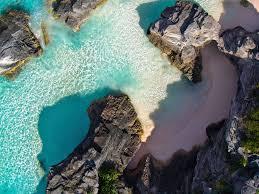 the 20 best beaches in the world 2017 photos condé nast traveler