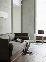 photos of interiors of homes interiors book monochrome homes