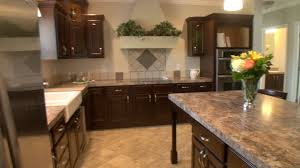 modular homes quality built dream home for your property modular homes quality built dream home for your property northern ontario youtube