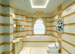 Upscale Bathroom Lighting 25 Luxurious Bathroom Design Ideas To Copy Right Now