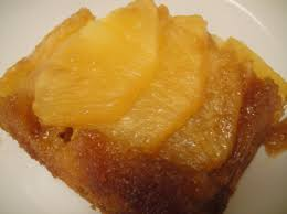 cook the book pineapple upside down cake serious eats