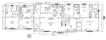 houses with inlaw suites 15 luxury house plans with inlaw suite dvprt info