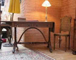 bureau louis philippe occasion bureau louis philippe meubles occasion