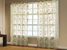 Types Of Curtains Beautiful Window Curtains Best 5 Door U0026 Windows Types Of Beautiful