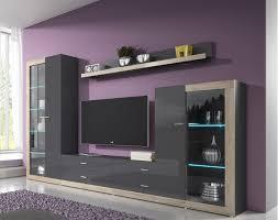 Bedroom Tv Unit Design Bedroom Wall Unit Furniture Modern White Lacquer Tv Stand Design