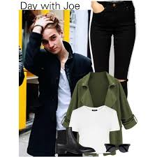s ugg boots day with joe sugg thatcherjoe polyvore