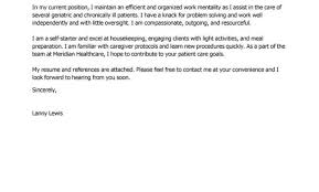starting cover letter writing some jobs dont pay on craigslist