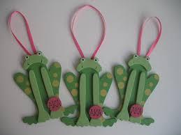 alpha kappa alpha frog ornaments aka frog sorority
